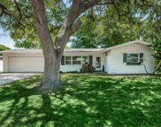 1811 Greenhill Drive, Clearwater image