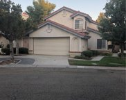 2744 Annandale Lane, Simi Valley image