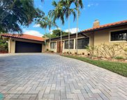 2865 NE 26th St, Fort Lauderdale image