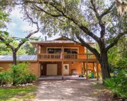 2795 Holiday Woods Drive, Kissimmee image