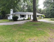 2268 Raleigh Drive, Augusta image