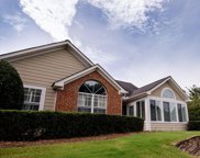 4424 Orchard Trail, Roswell image