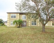 2346 Andrews Valley Drive, Kissimmee image