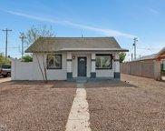337 N 13th Street, Phoenix image