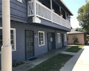 802   E 17th Street, Santa Ana image