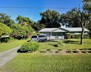 119 Arkwright Drive, Tampa image