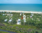 LOT 23 Cottage Ln, Port St. Joe image
