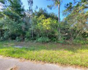 1324 Tallahassee Court, Poinciana image