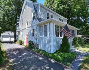 21 Clearfield  Road, Wethersfield image