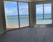 1025 Highway A1a Unit #903, Satellite Beach image