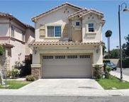 3851     Wyatt Way, Long Beach image