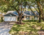 6874 Chickering Road, Fort Worth image