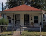 1127 Lincoln Ave, Louisville image
