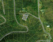 Lot 20 Linwood Court, Sevierville image