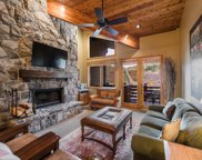 2100 Deer Valley Drive Unit 501, Park City image