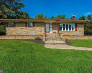 17524 Frederick Rd, Mount Airy image