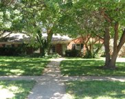 4702 22nd, Lubbock image