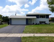 9430 Roosevelt Place, Crown Point image