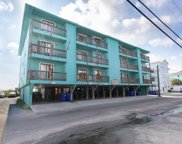 508 Carolina Beach Avenue N Unit #1b, Carolina Beach image