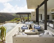 3 Redberry Ridge, Portola Valley image