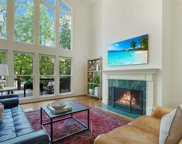 2044 Shandwick Terrace, Hoover image