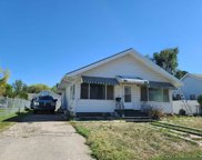 649 Tyhee Ave, American Falls image