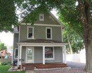 509 E Centerway St, Janesville image