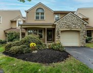 1418 Bronte Ct, Lansdale image