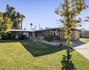 4124 N 63rd Place, Scottsdale image