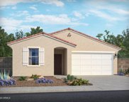 18636 W Puget Avenue, Waddell image