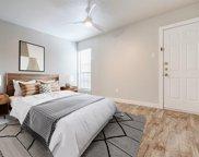 1503 N Garrett Avenue Unit 110, Dallas image