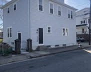 160 Foote St, Fall River image