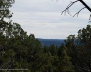 296 Alpine Village Road, Ruidoso image