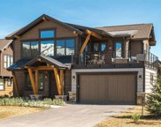 34 Red Quill  Lane, Breckenridge image