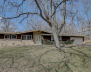 W167S6827 Oakhill Dr, Muskego image