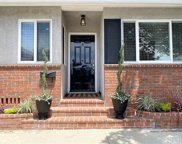 4605     Deelane Street, Torrance image