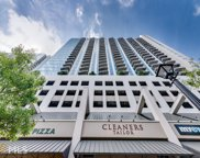 860 Peachtree St Unit 1003, Atlanta image