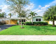 9469 Sw 53rd St, Cooper City image