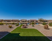 16740 S 180th Avenue, Goodyear image