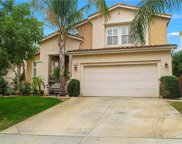 23717     Red Oak Court, Newhall image