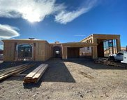 3710 Canyon Cove Drive, Lake Havasu image