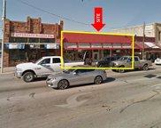 203-205 N Main Street, Weatherford image