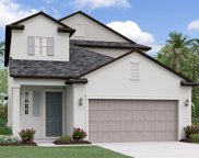 4223 Cadence Loop, Land O' Lakes image