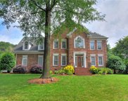 10515 Hadleigh  Place, Charlotte image