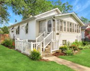 215 N Wiggs Street, Griffith image