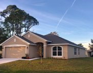 2911 Fisher, Palm Bay image