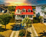 107 Atlantic Ave., Pawleys Island image