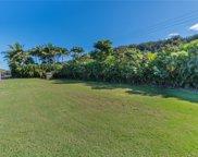 58-180 Napoonala Place, Haleiwa image
