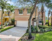 11325 NW 49th Dr, Coral Springs image