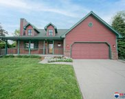 3501 Poplar Place, Lincoln image